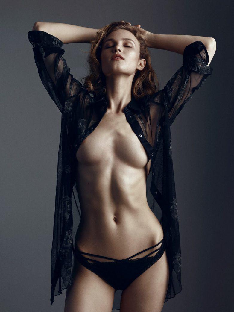 Sexy fashion forum