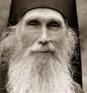Откровенный разговор о духовничестве