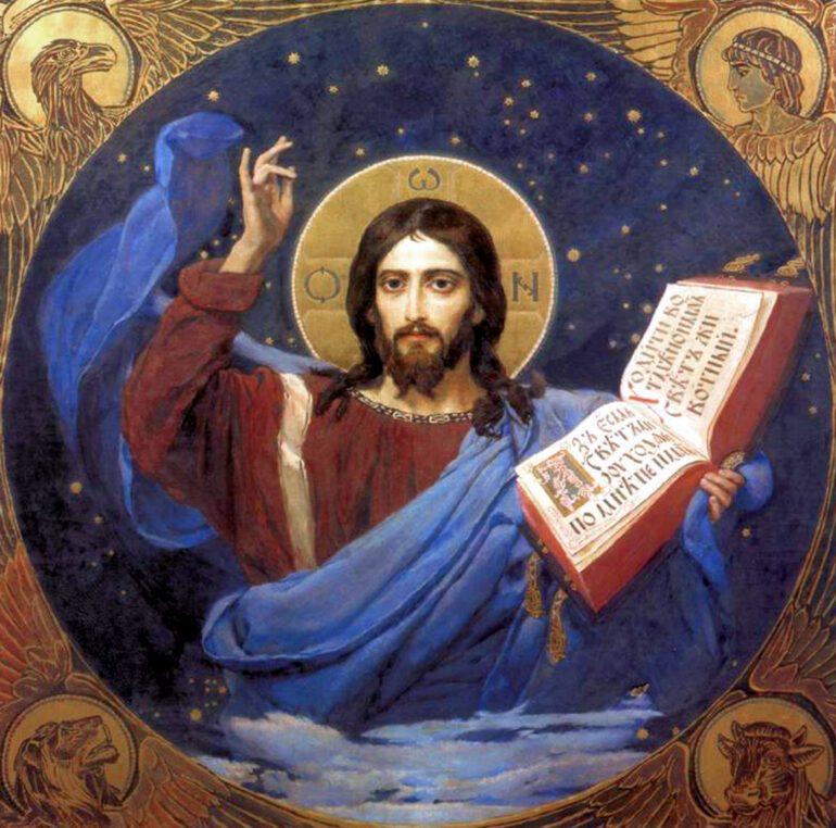 Христос знал, что воскреснет, — в чём же трагизм Его страданий?