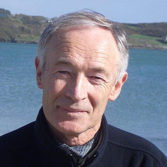 Брендан Мореплаватель, подвижник Ирландии