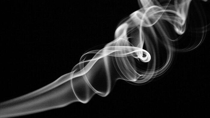 Как бросить курить? История из жизни
