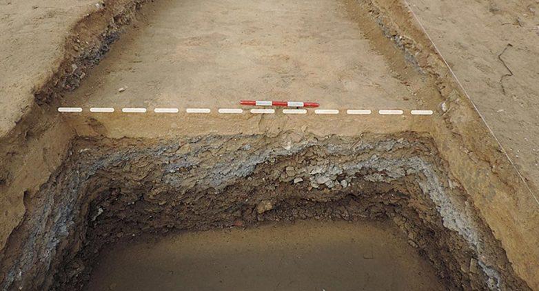 Новая археологическая находка в Египте: почему это важно?
