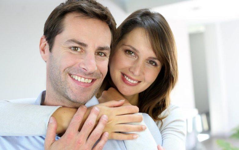 Почему жена должна «убояться мужа»?