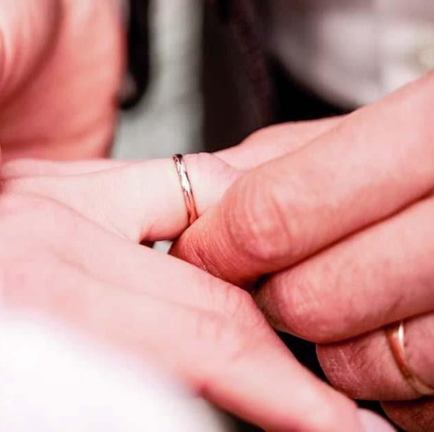 О блуде, браке и изменах