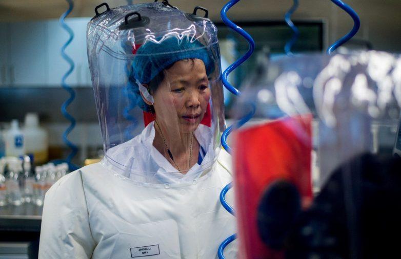 Доказательства лабораторного происхождения коронавируса