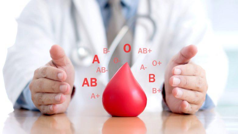 Зависит ли от группы крови предрасположенность к инфаркту и инсульту?