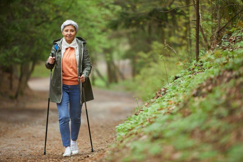 Способ снизить риск смерти после инсульта