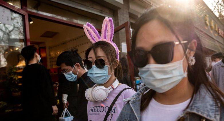Как долго служит многоразовая маска