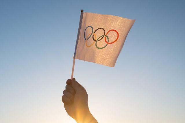 Девиз зимних Олимпийских игр в Пекине связан с пандемией