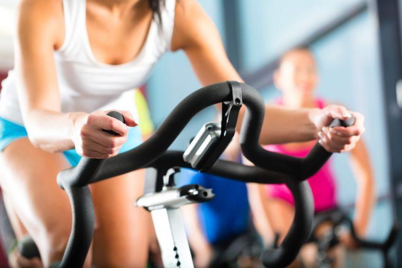 Оптимальное количество физической активности в день
