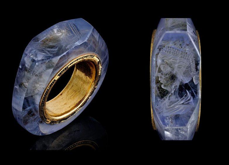 15 удивительных древних артефактов, которые непонятно как были сделаны