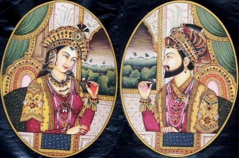 20 занимательных исторических фактов о романах и интрижках королей
