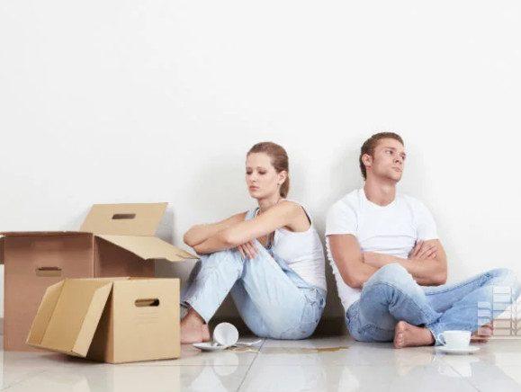 7 основных причин, по которым вы можете лишиться купленной квартиры