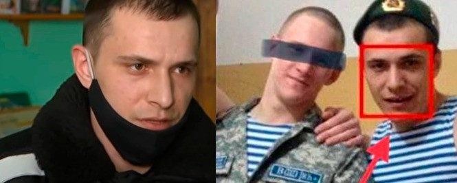 Заключенный из репортажа про колонию Навального оказался главным «активистом»