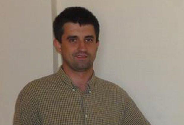 ФСБ задержала консула Украины