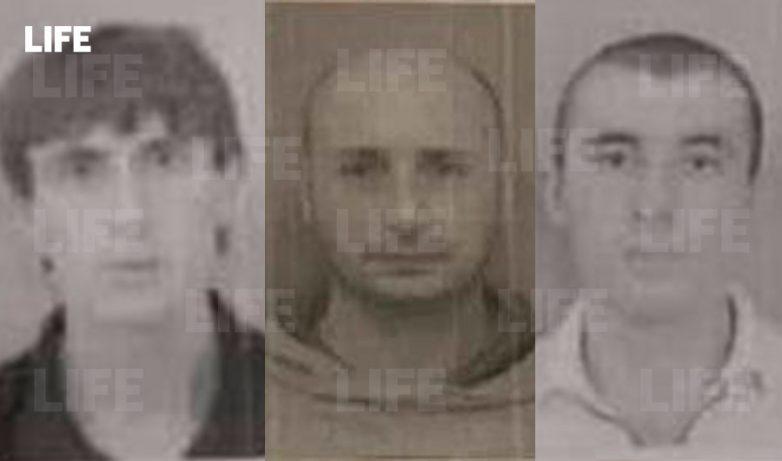 По делу лидера группировки киллеров Джако доказали только десятую часть убийств