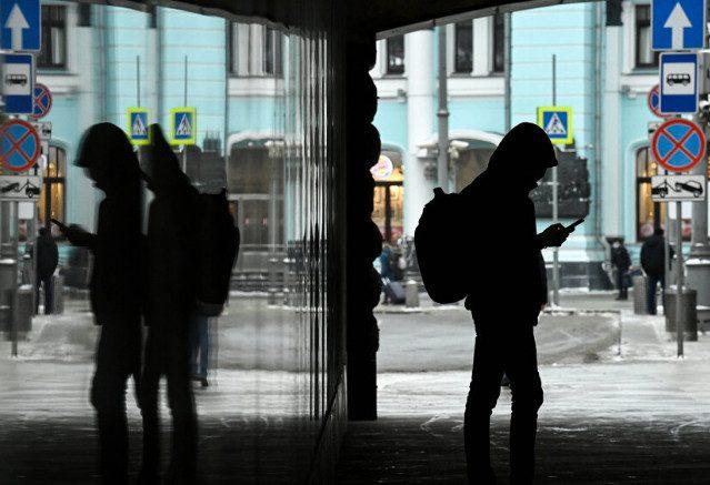 Житель Тулы украл у банка 95 миллионов рублей, воспользовавшись ошибкой в мобильном приложении