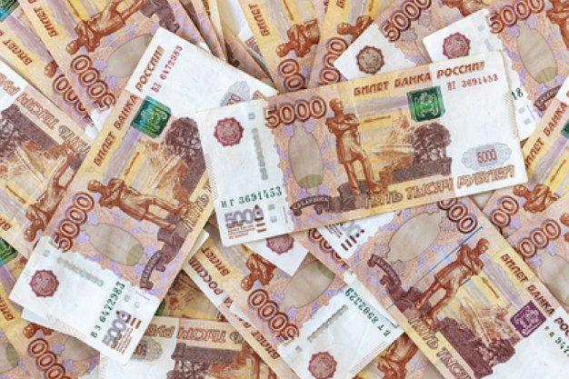 Жительница Башкирии создала ОПГ обнальщиков с оборотом в миллиард рублей