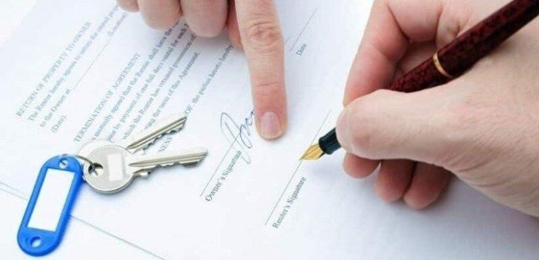 4 законных основания не открывать дверь судебным приставам