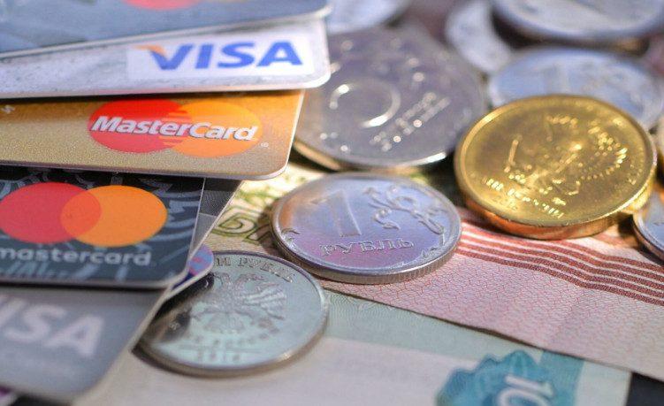 Мошенники научились узнавать остаток денег на счету в банке