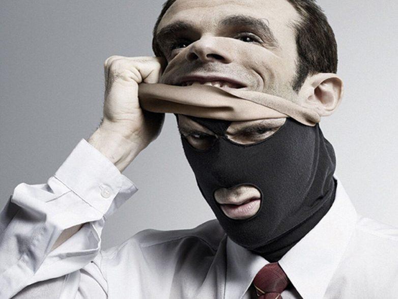 Странный звонок из ГУВД или схема мошенничества, связанная со Сбербанком