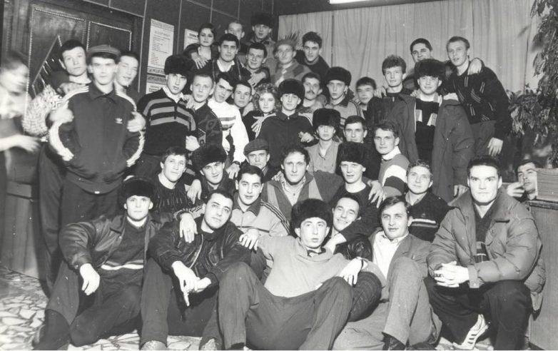 «Закат казанского феномена»: как уничтожали самую жестокую ОПГ, державшую в страхе Набережные Челны