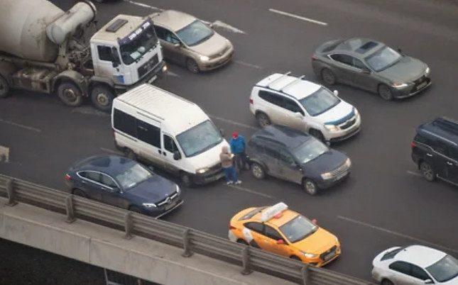 Что такое автоподстава на дорогах: и как её избежать?