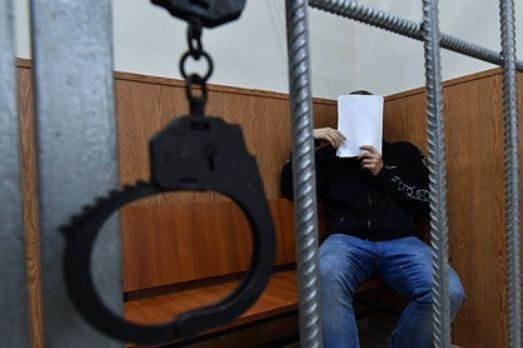 Священник взял у прихожан более 58 миллионов рублей и скрылся