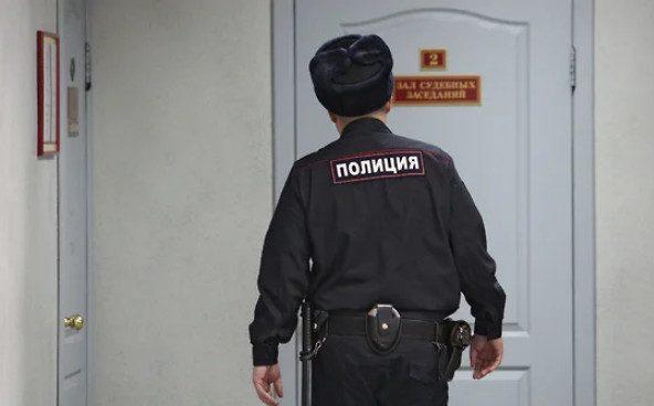 Объем незаконных финансовых операций ОПГ обнальщиков составил более 5 млрд руб.