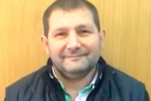 Авторитета Костю Канского не признали  вором в законе
