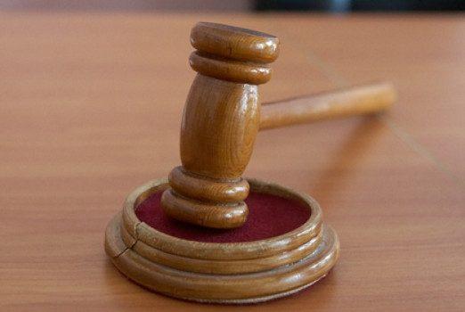 Суд оправдал жителя Твери за тройное убийство при самообороне