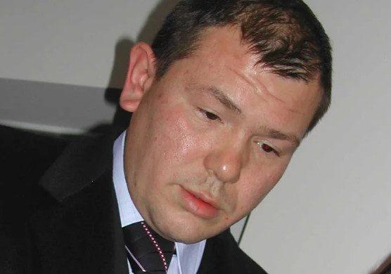 Арестован Владислав Костарев, находящийся в международном розыске с 2007 года