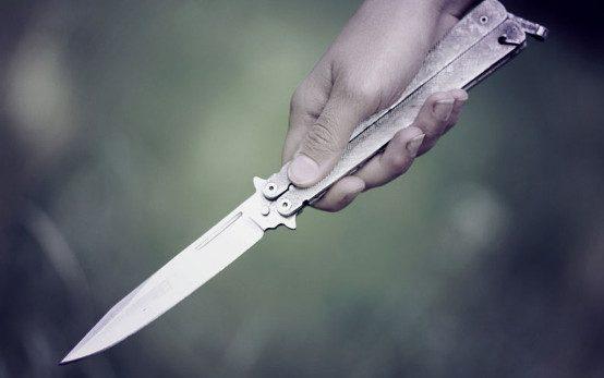 В одной из школ Махачкалы ученик убил ножом одноклассника