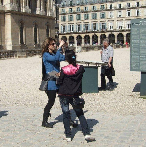 Распространённые способы «честного» отъёма денег у беспечных туристов в разных странах