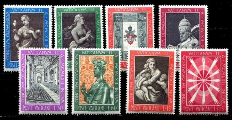 7 самых оригинальных сувениров со всего света