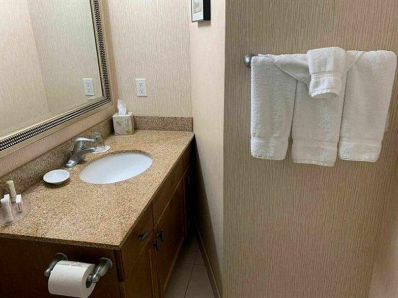 Вопиющие примеры гостиничных провалов, которые запомнятся туристам надолго