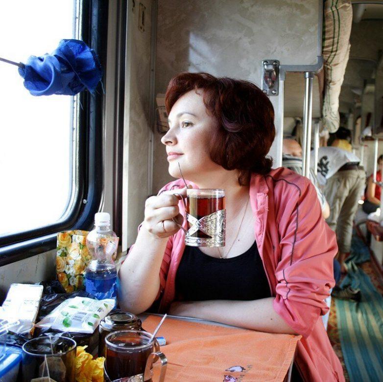 Что из еды брать с собой в поезд, а от чего лучше отказаться?