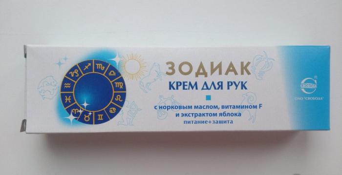 Косметические средства из России, которые не пользуются у нас популярностью, а иностранцы от них без ума
