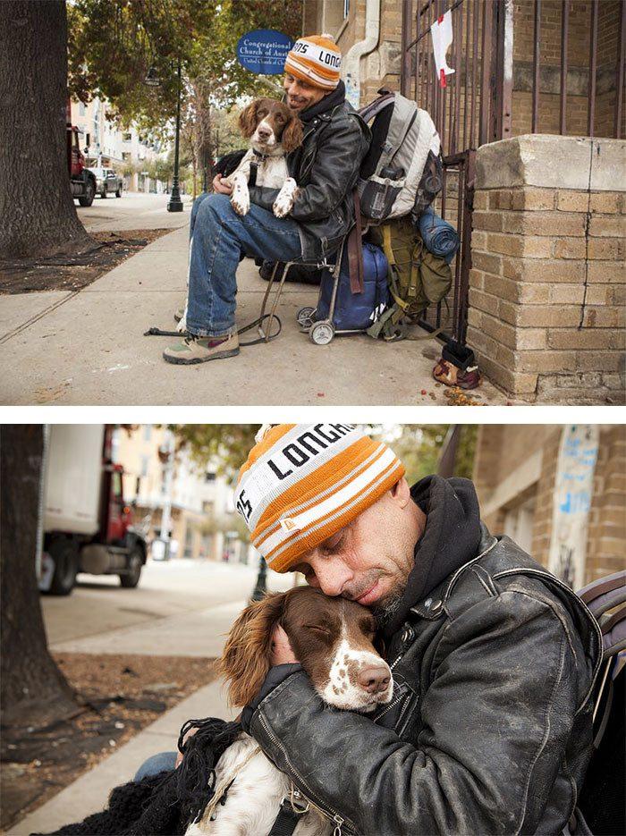 картинки нищета и собаки инструменты для