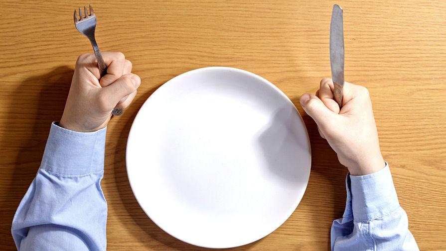 Неутешительный отчет Роспотребнадзора – 70% поставщиков школьного питания работают с нарушениями