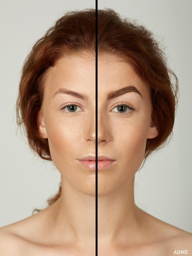 пути балаково, как правильно делать лицо для фото подборка