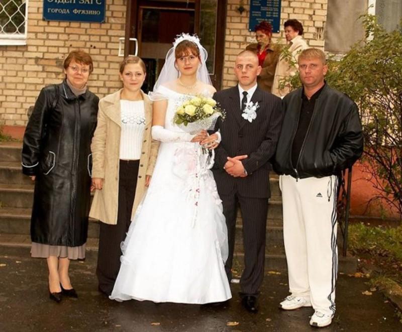 Фотографы на свадьбу сергиев посад сшить красивое
