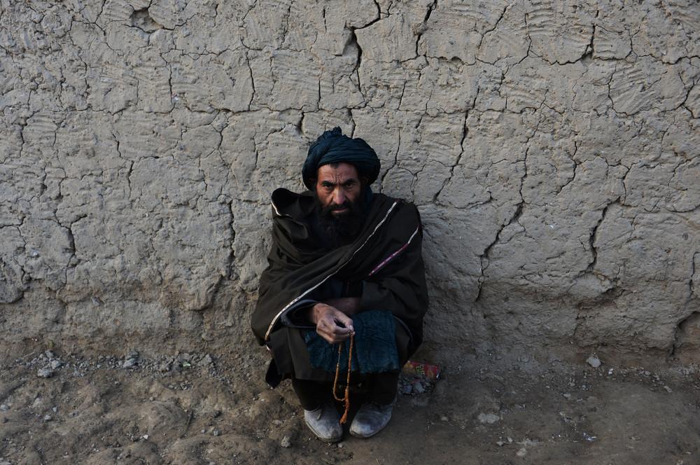 или русское афганистан фото людей передачи известны всех