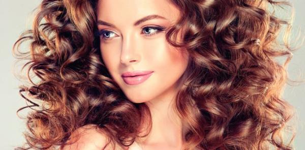 Что такое карвинг для волос