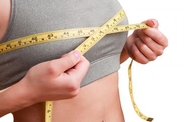 Можно ли похудеть с помощью специального белья