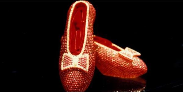 Главные ошибки в выборе обуви для женщины после 50