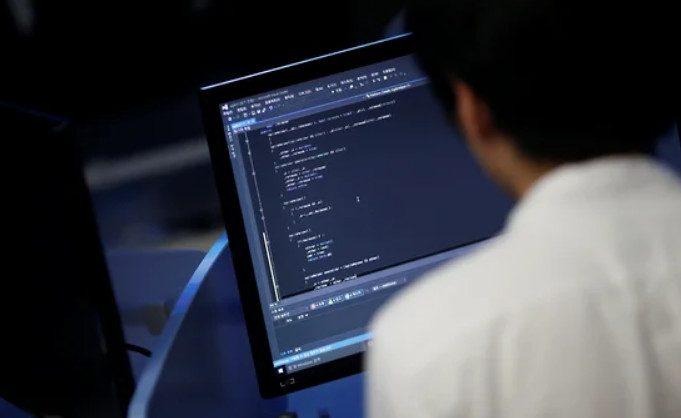 Российские оборонные компании атаковали северокорейские хакеры