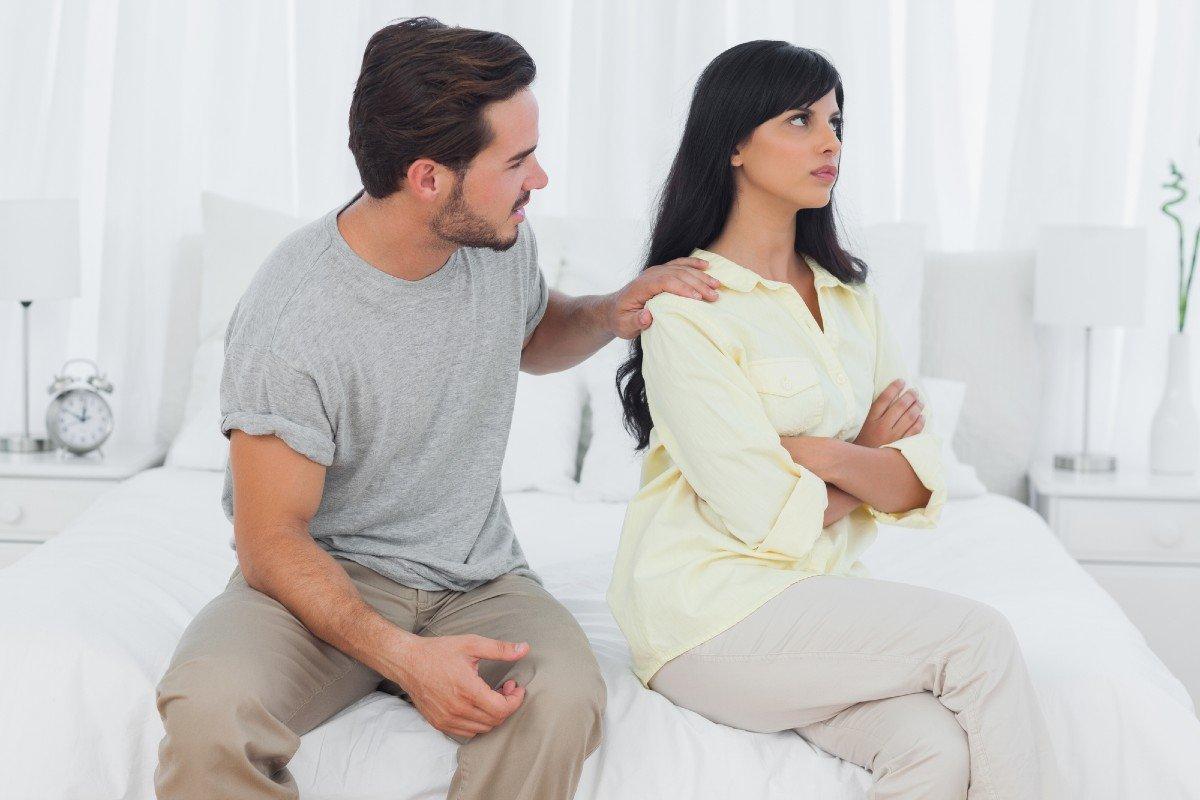 Фразы, которые нужно постоянно говорить, чтобы укрепить отношения