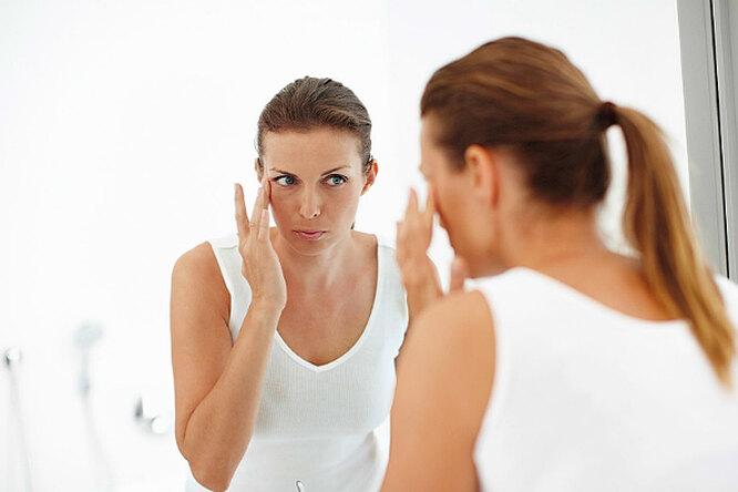 Средства, которые косметологи не рекомендуют наносить на кожу