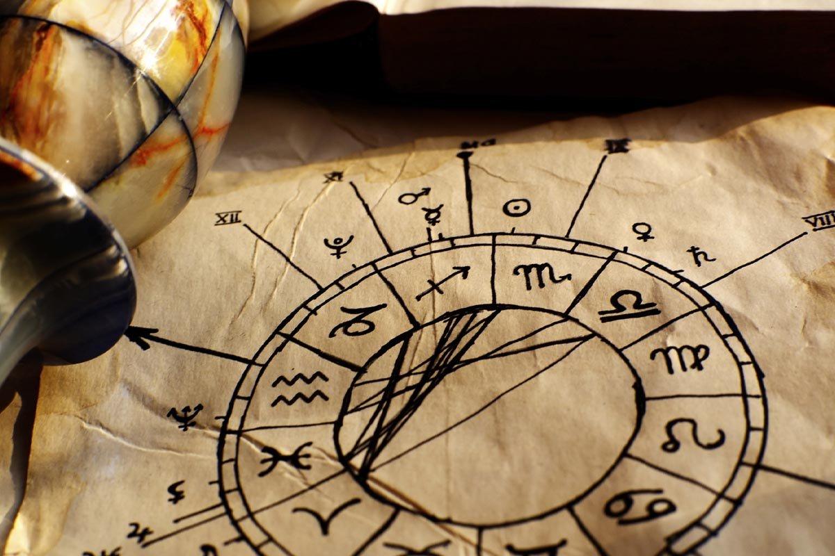 5 самых честных знаков зодиака